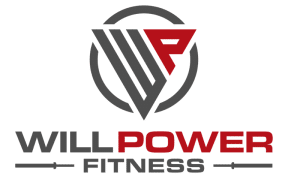Will Power Fitness Lakeland