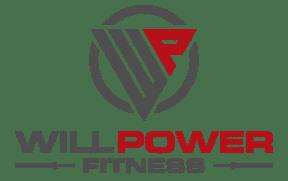 Will Power Fitness Lakeland