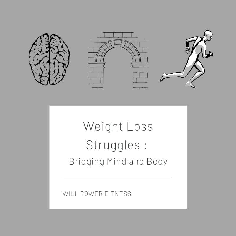 Weight Loss WPF